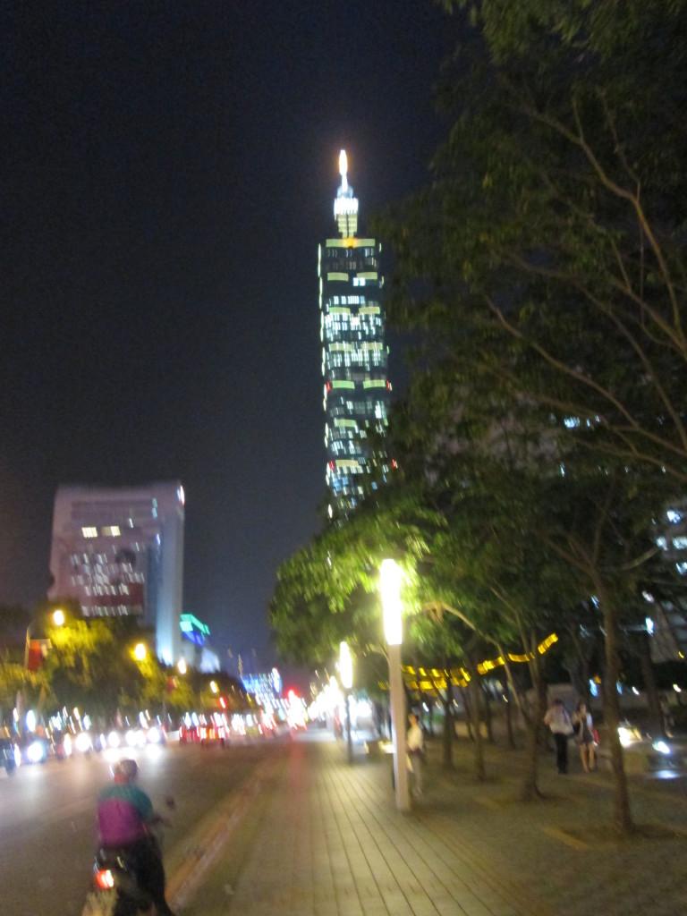 2012-10-01 18.40.31